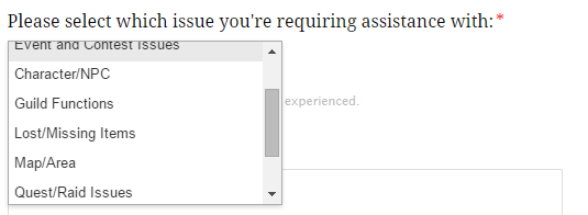 How_to_submit_a_ticket7.png